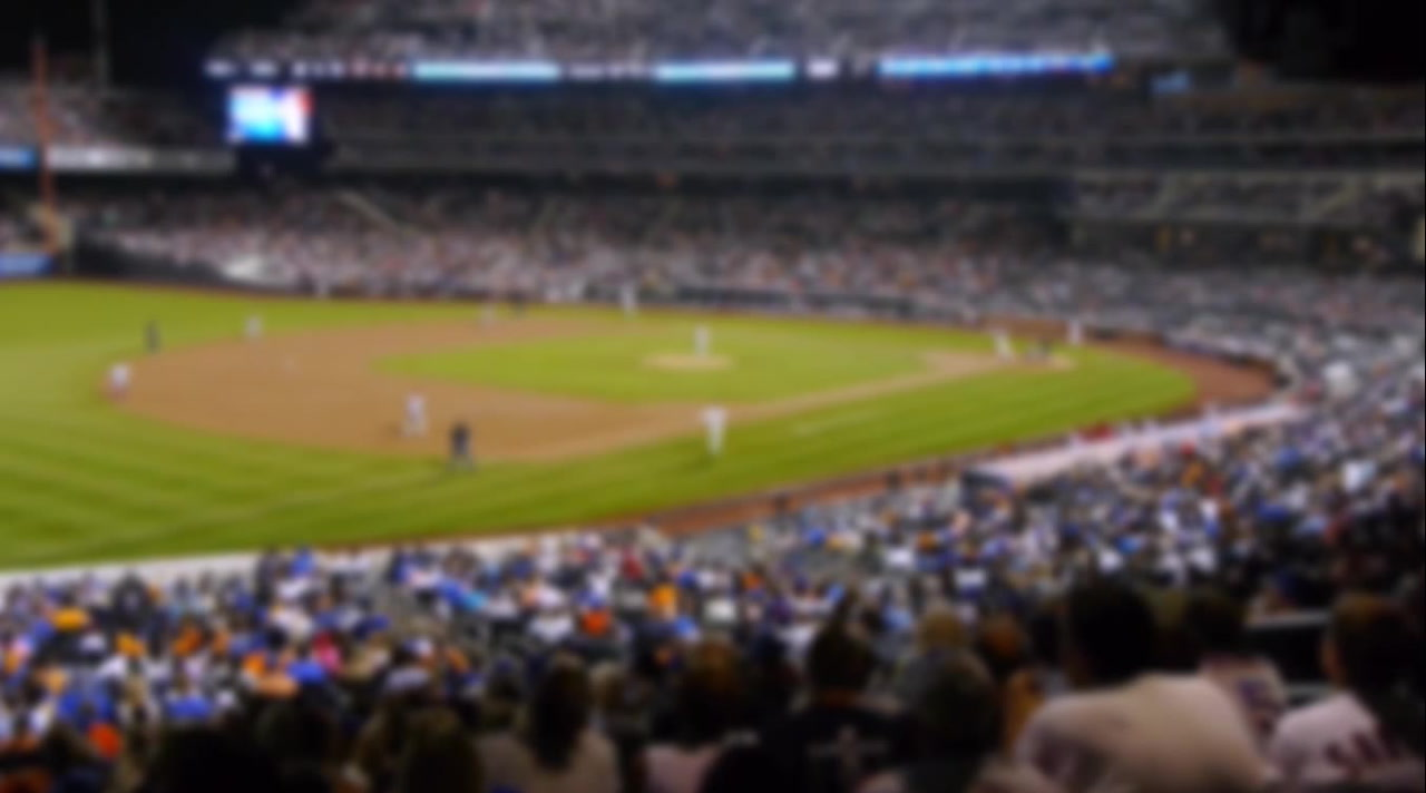Sports and Entertainment Packages For TV | Optimum TV