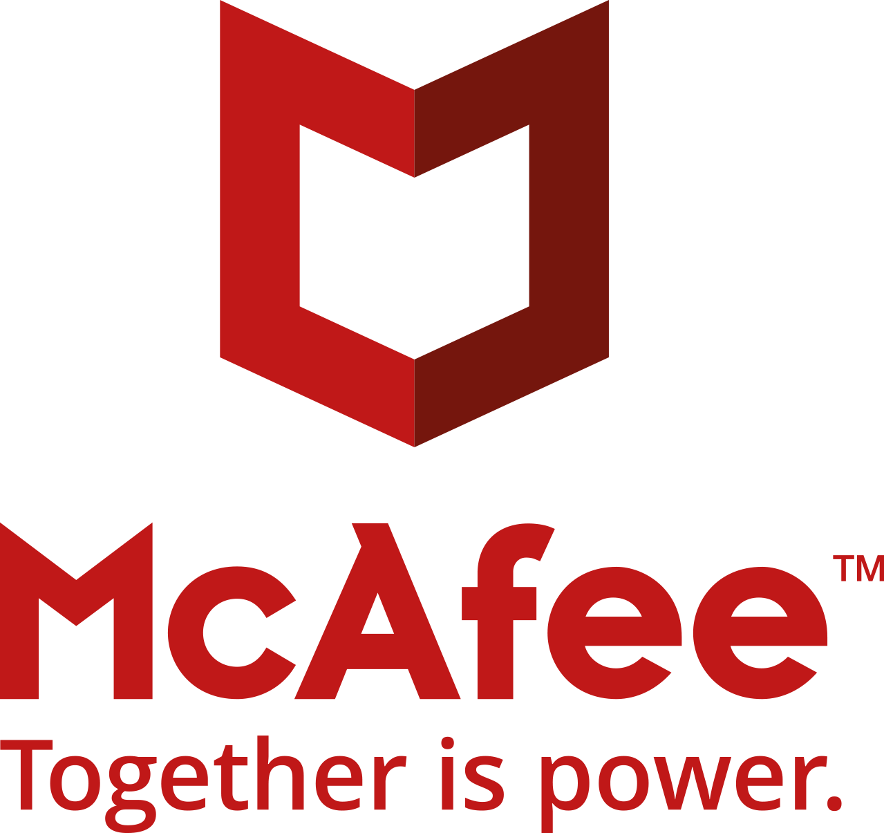 McAfee Multi-Access