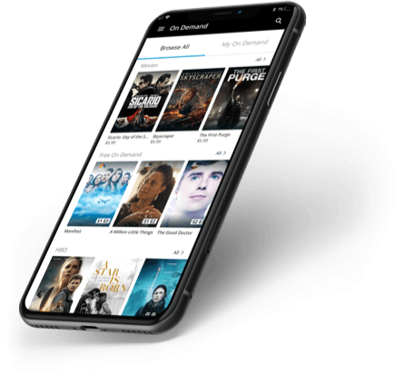 Altice Amplify for Apple iPhone XR