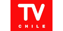 Chile TV Channel